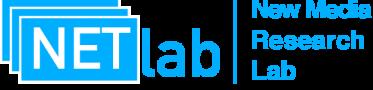net lab logo 1 eng